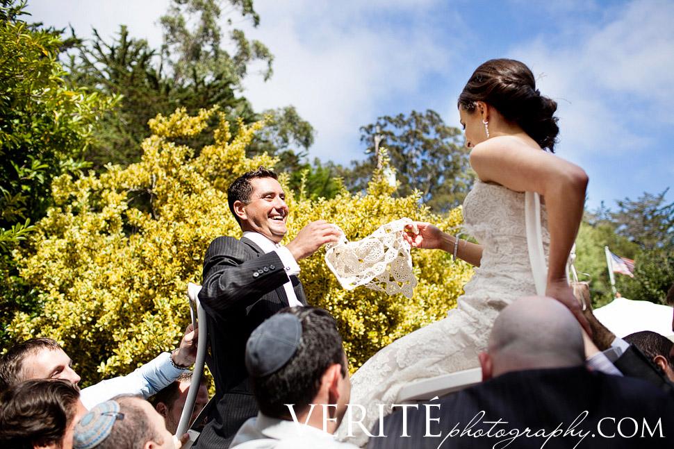 034_san_francisco_wedding_photographer_AriJon036.jpg