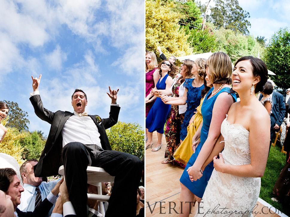 035_san_francisco_wedding_photographer_AriJon034.jpg