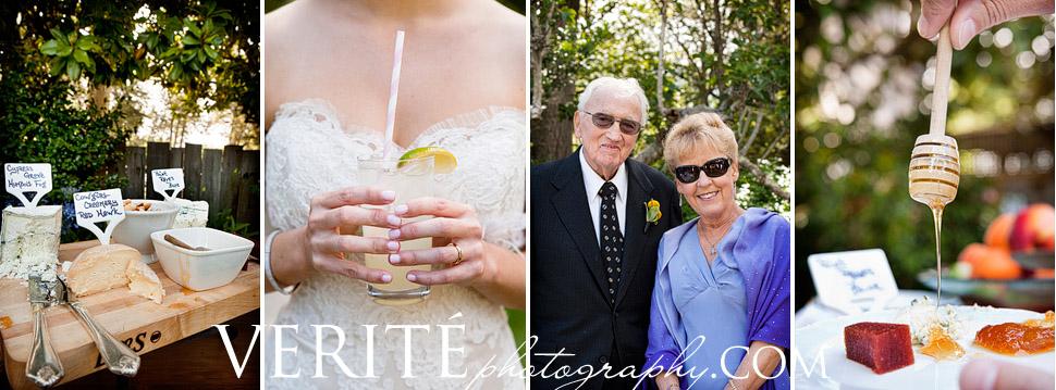 039_san_francisco_wedding_photographer_AriJon039.jpg
