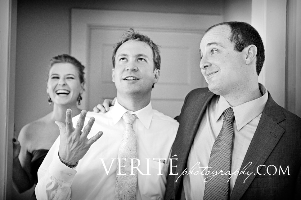 015san_francisco_wedding_photographer_tatcas021.jpg