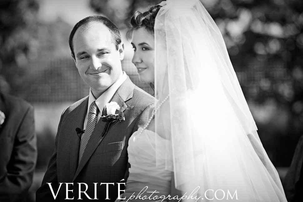 017san_francisco_wedding_photographer_tatcas026.jpg
