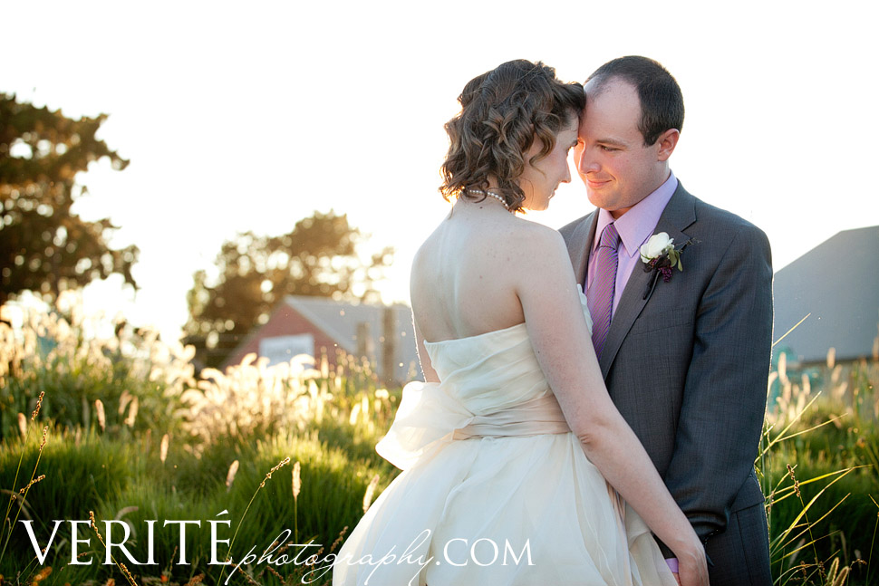 034san_francisco_wedding_photographer_tatcas033.jpg
