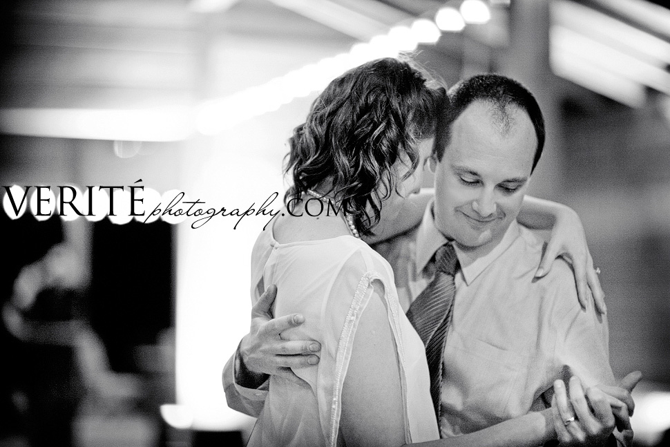 042san_francisco_wedding_photographer_tatcas018.jpg