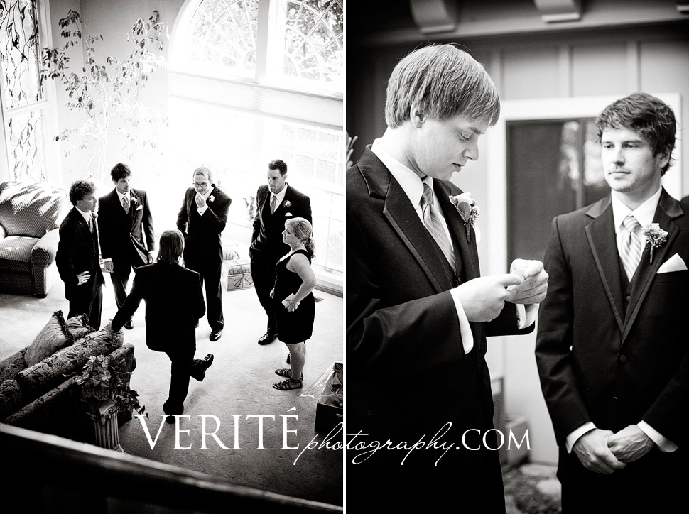 010san_francisco_wedding_photographers_wedding_ChiMat013.jpg