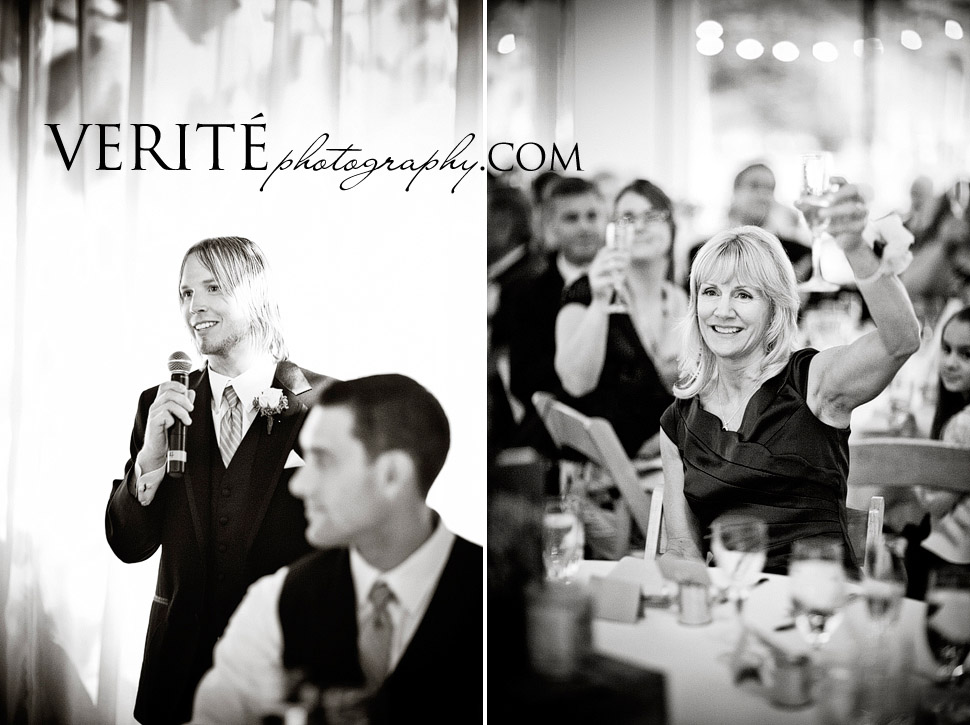 025san_francisco_wedding_photographers_wedding_ChiMat041.jpg