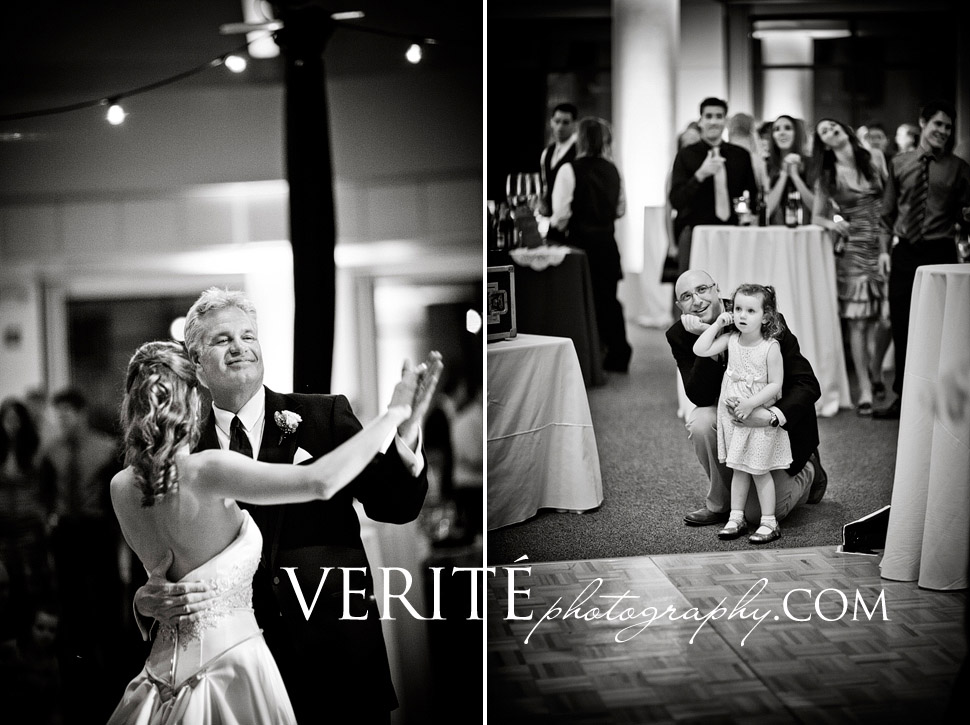027san_francisco_wedding_photographers_wedding_ChiMat044.jpg