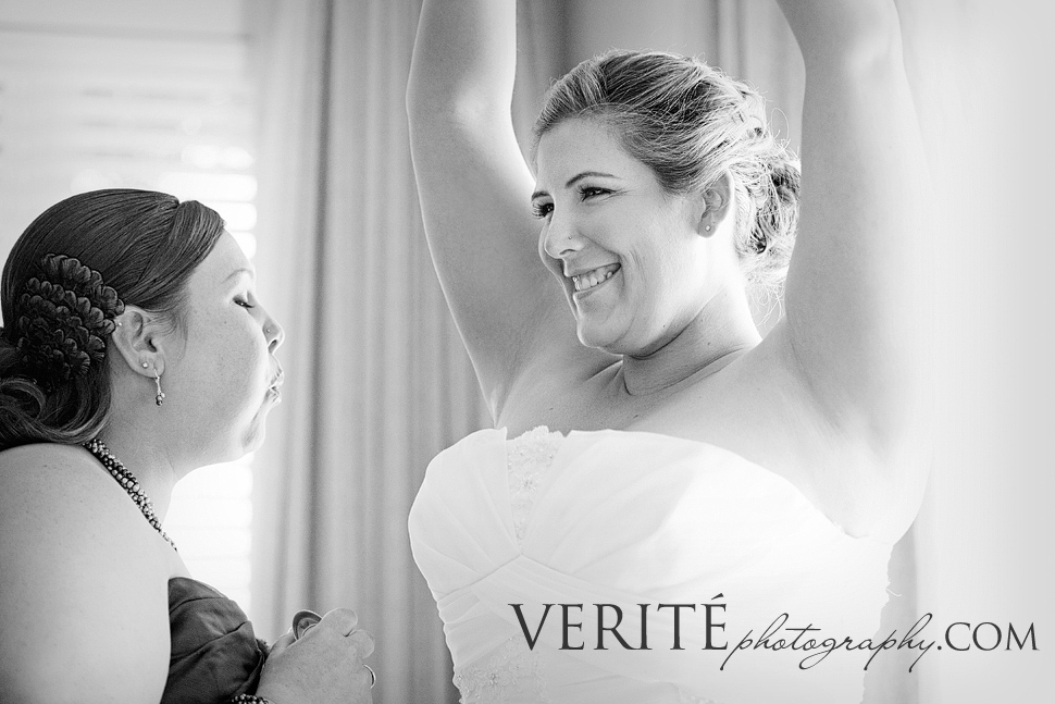 san_francisco_wedding_photographers_wedding_TriRic010.jpg