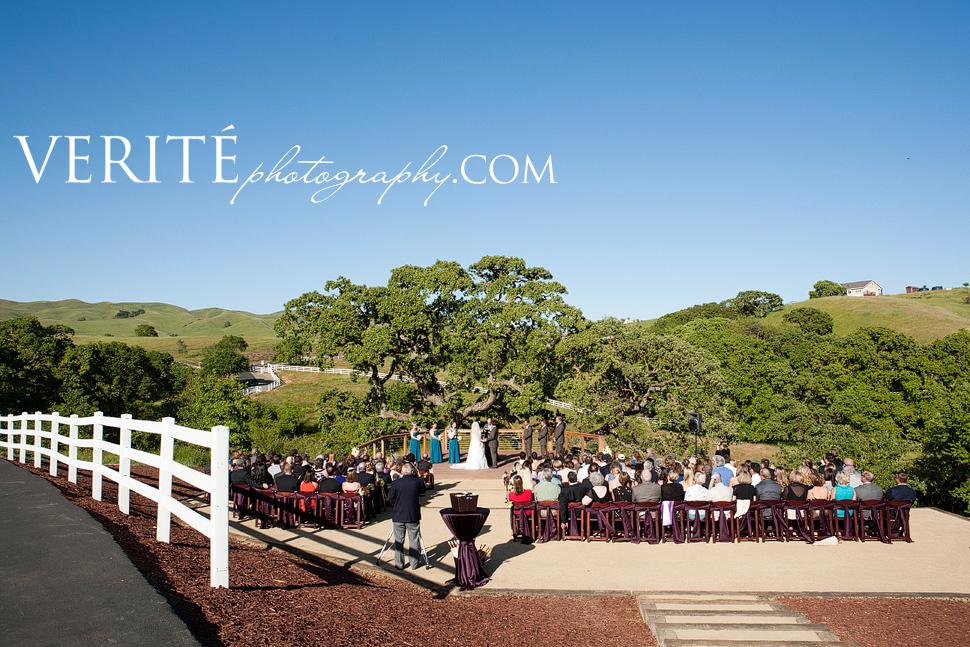 san_francisco_wedding_photographers_wedding_TriRic019.jpg