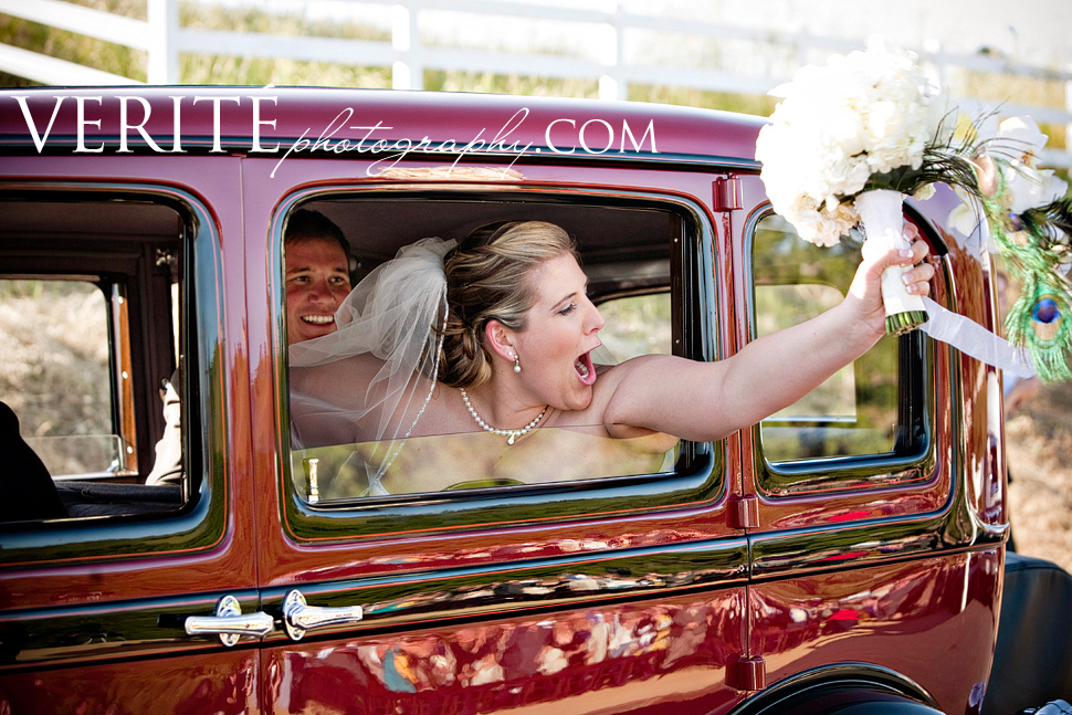 san_francisco_wedding_photographers_wedding_TriRic022.jpg