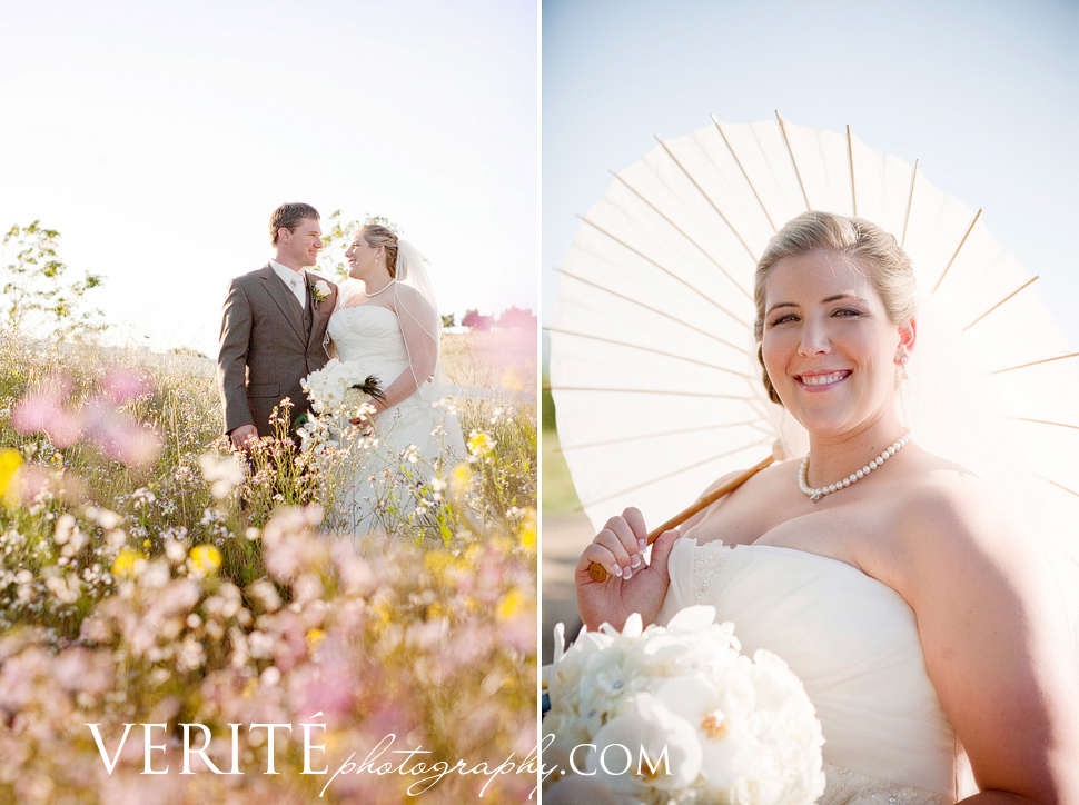 san_francisco_wedding_photographers_wedding_TriRic023.jpg