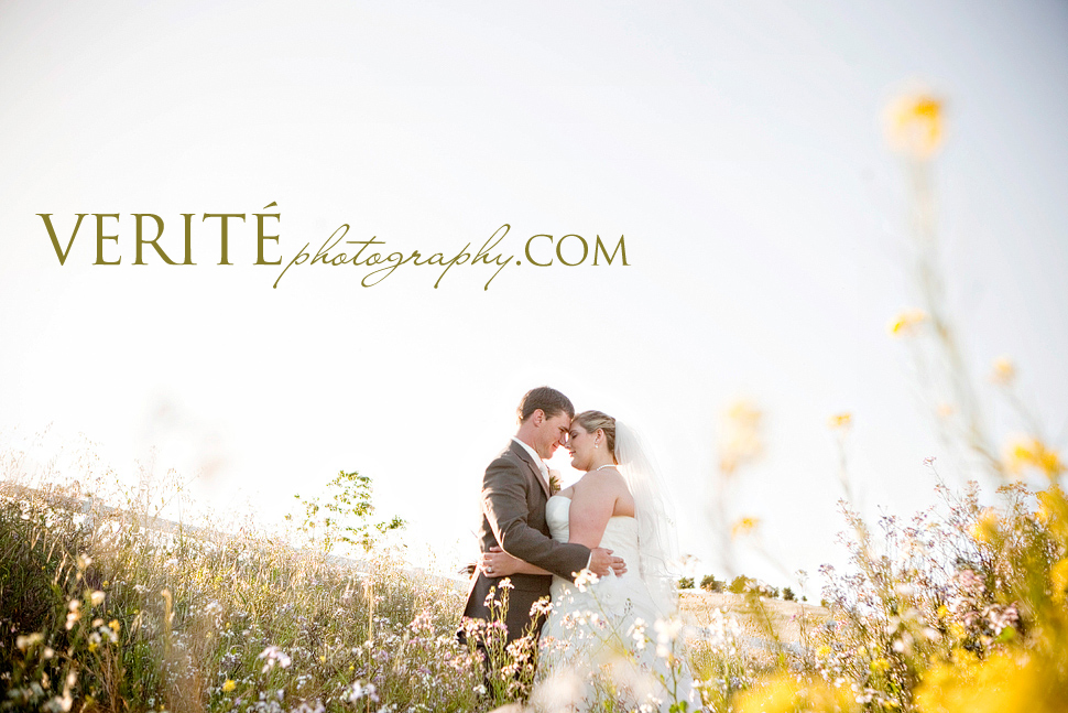 san_francisco_wedding_photographers_wedding_TriRic024.jpg