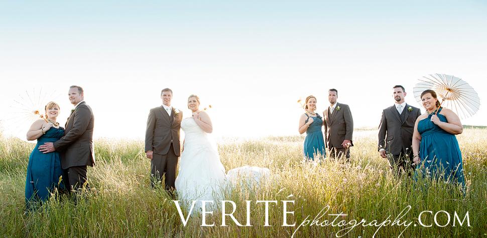 san_francisco_wedding_photographers_wedding_TriRic026.jpg