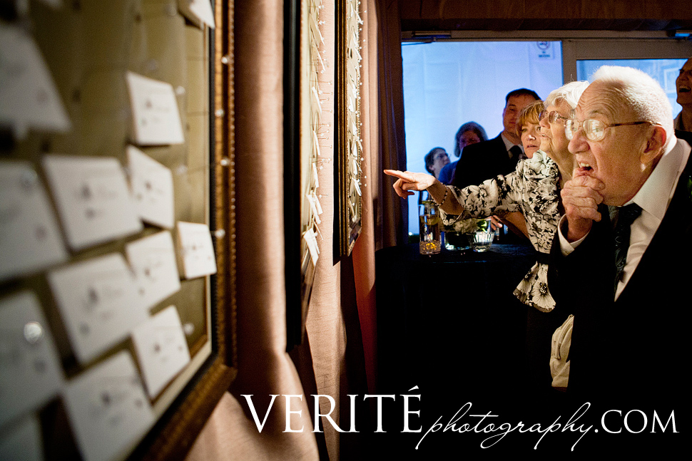 san_francisco_wedding_photographers_wedding_TriRic036.jpg