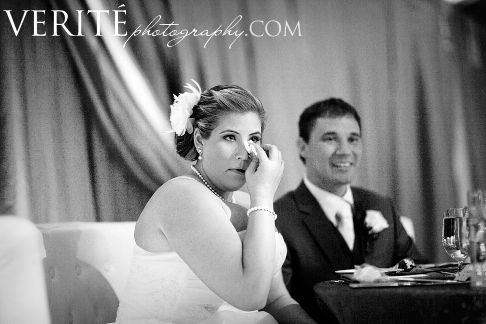 san_francisco_wedding_photographers_wedding_TriRic037.jpg