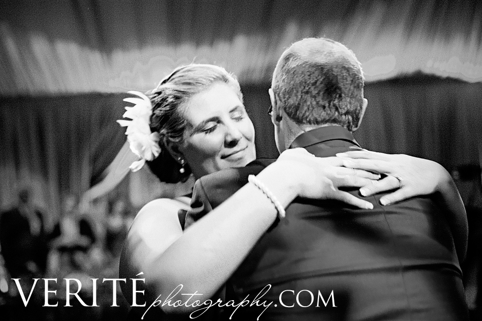 san_francisco_wedding_photographers_wedding_TriRic040.jpg