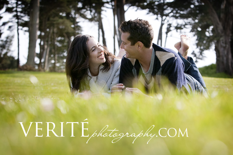 san_francisco_wedding_photographer_engagement_arijon01.jpg