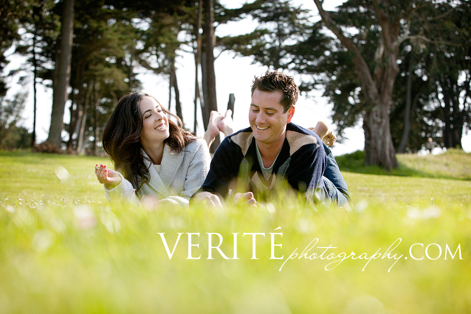 san_francisco_wedding_photographers_engageAriJon003.jpg