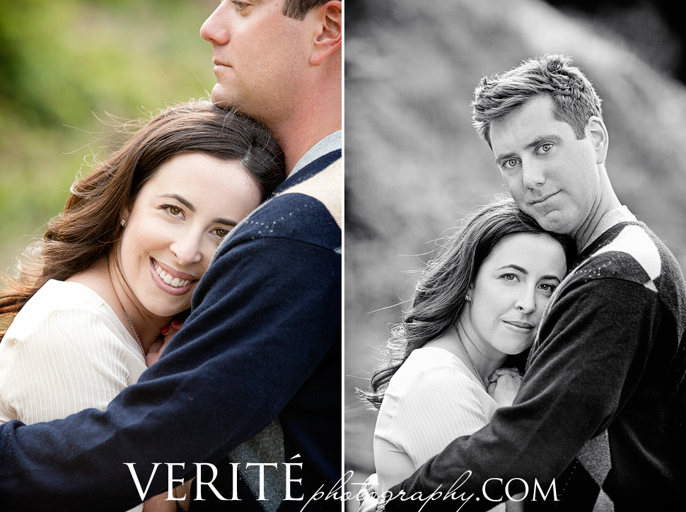 san_francisco_wedding_photographers_engageAriJon006.jpg