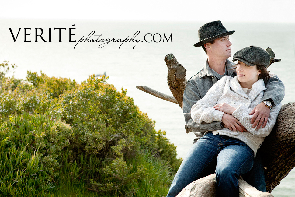 san_francisco_wedding_photographers_engageAriJon008.jpg