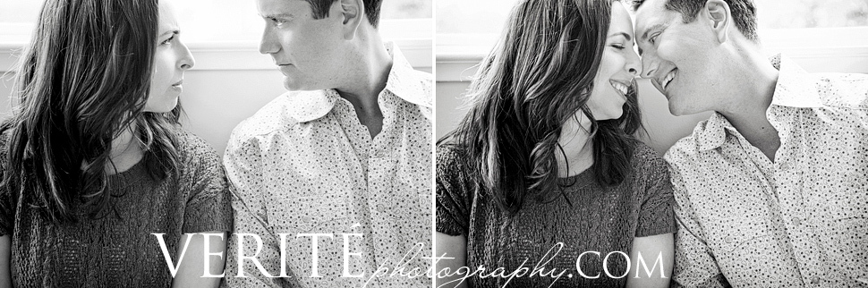 san_francisco_wedding_photographers_engageAriJon011b.jpg