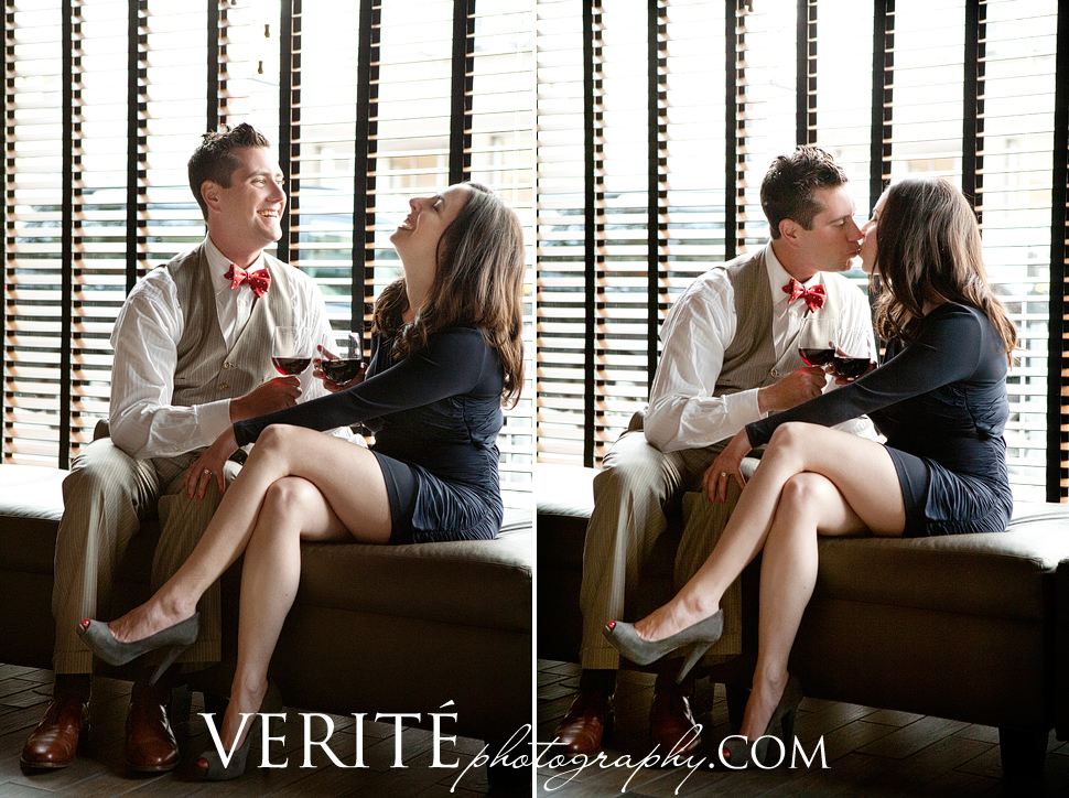 san_francisco_wedding_photographers_engageAriJon013.jpg