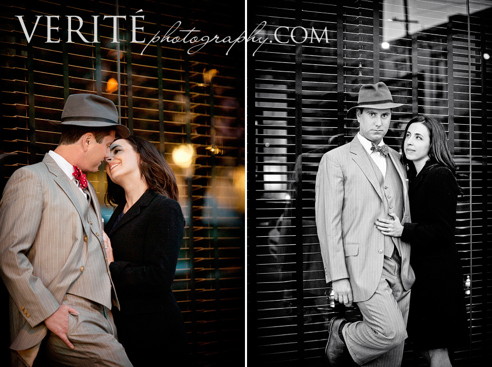 san_francisco_wedding_photographers_engageAriJon020.jpg