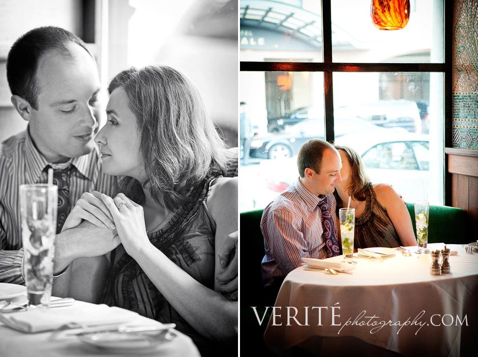 003san_francisco_wedding_photographers_engTatCas003.jpg