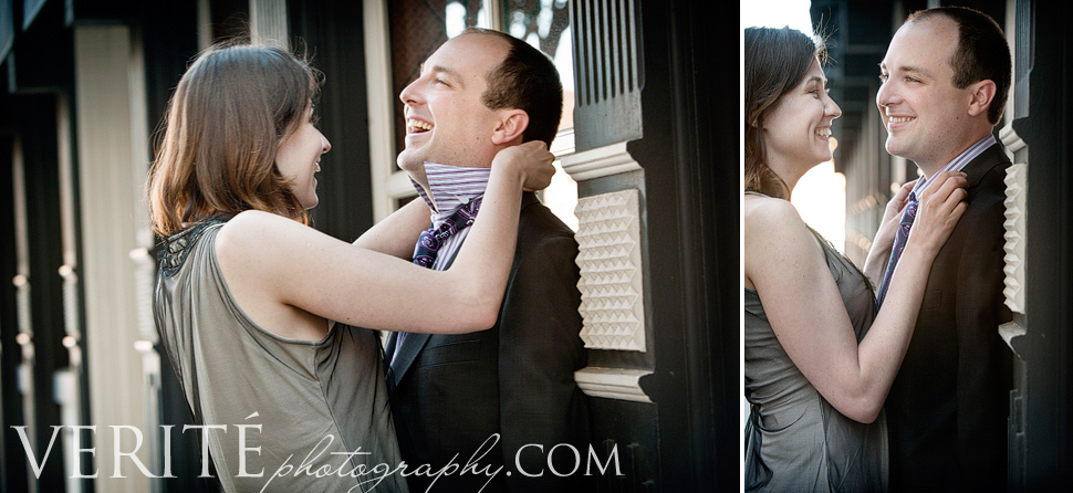 004san_francisco_wedding_photographers_engTatCas025.jpg