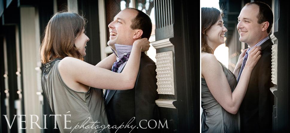 004san_francisco_wedding_photographers_engTatCas025.jpg