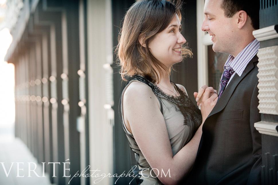 005san_francisco_wedding_photographers_engTatCas013.jpg