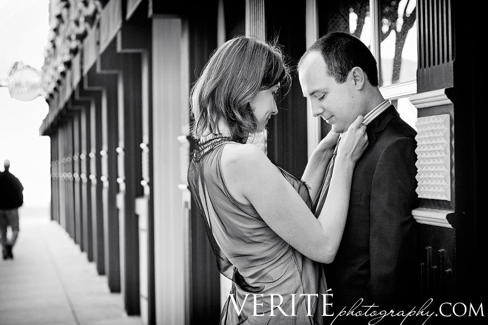 006san_francisco_wedding_photographers_engTatCas005.jpg