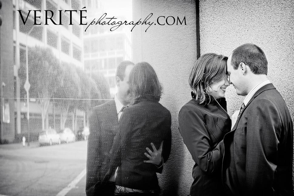 009san_francisco_wedding_photographers_engTatCas008.jpg