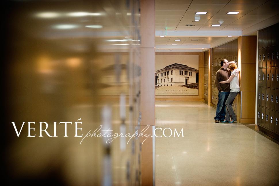 010san_francisco_wedding_photographers_engTatCas009.jpg