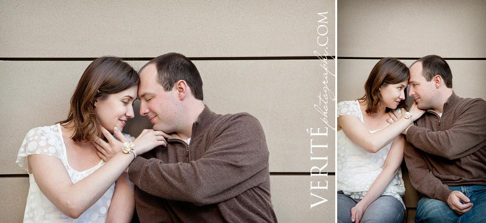 014san_francisco_wedding_photographers_engTatCas004.jpg