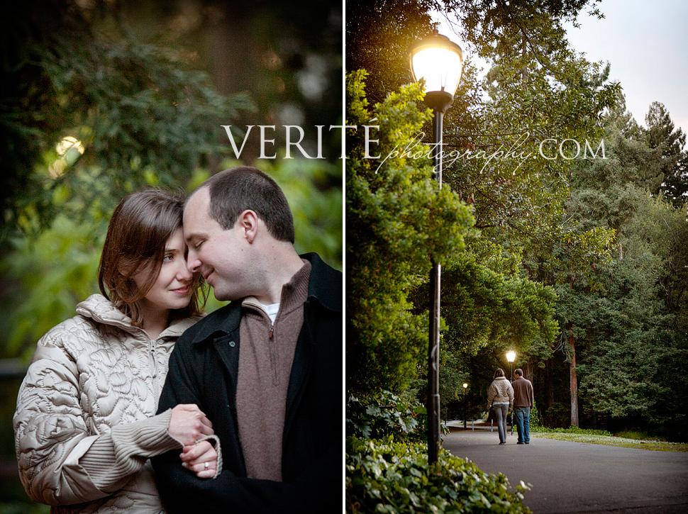 020san_francisco_wedding_photographers_engTatCas022.jpg