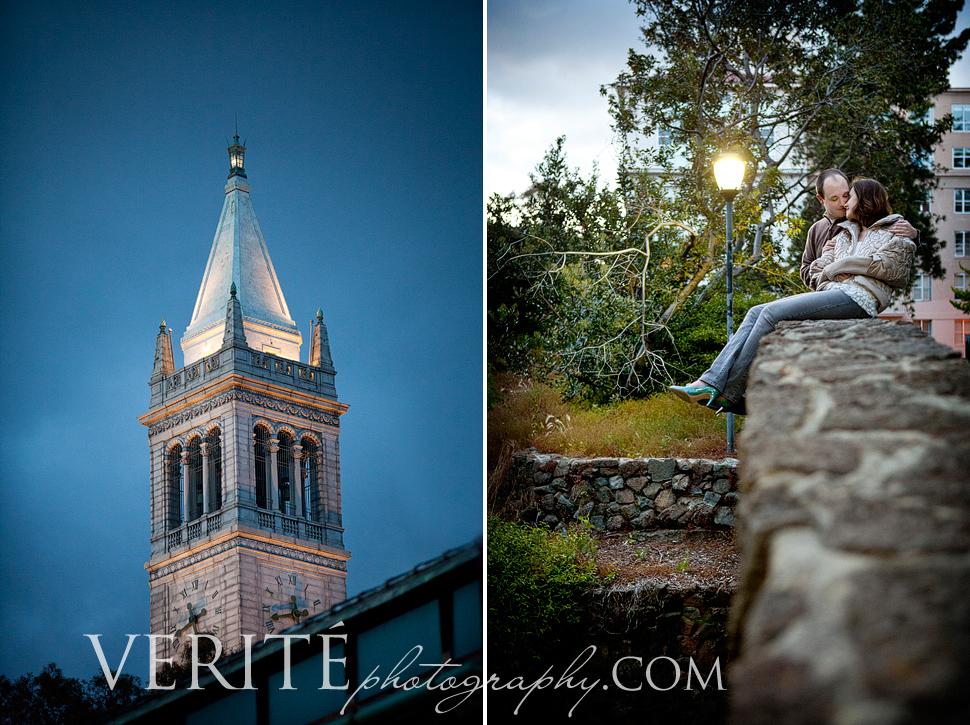 022san_francisco_wedding_photographers_engTatCas026.jpg