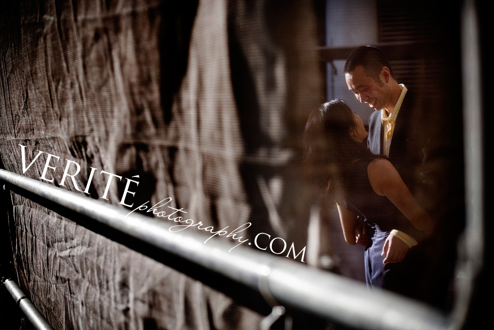 002san_francisco_wedding_photographer_andcra010.jpg