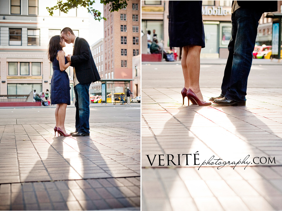 008san_francisco_wedding_photographer_andcra013.jpg