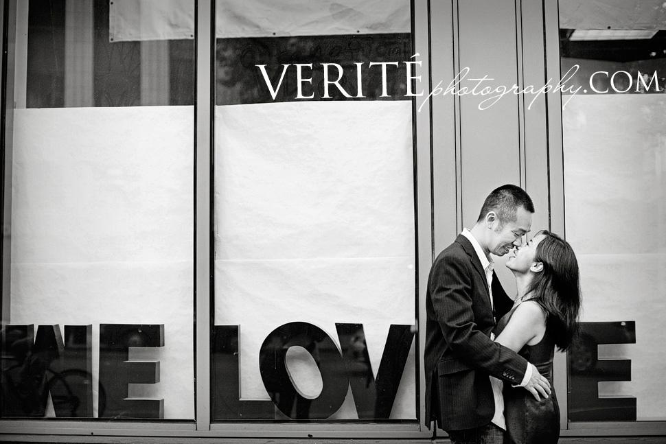 009san_francisco_wedding_photographer_andcra014.jpg