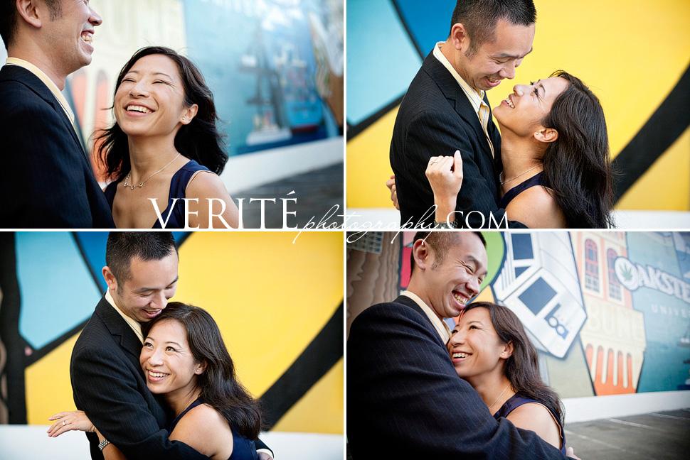 010san_francisco_wedding_photographer_andcracomp002.jpg
