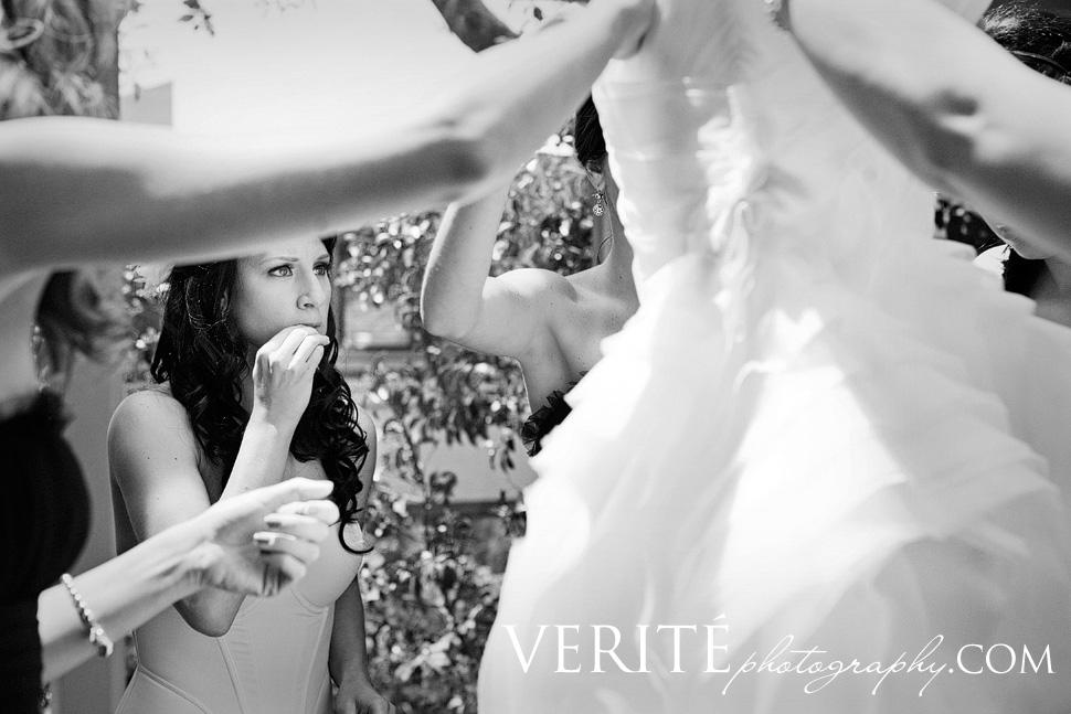 006san_francisco_wedding_photographer_andcra008.jpg