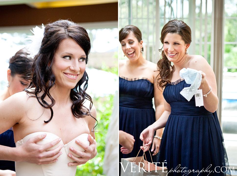 005san_francisco_wedding_photographer_andcra007.jpg