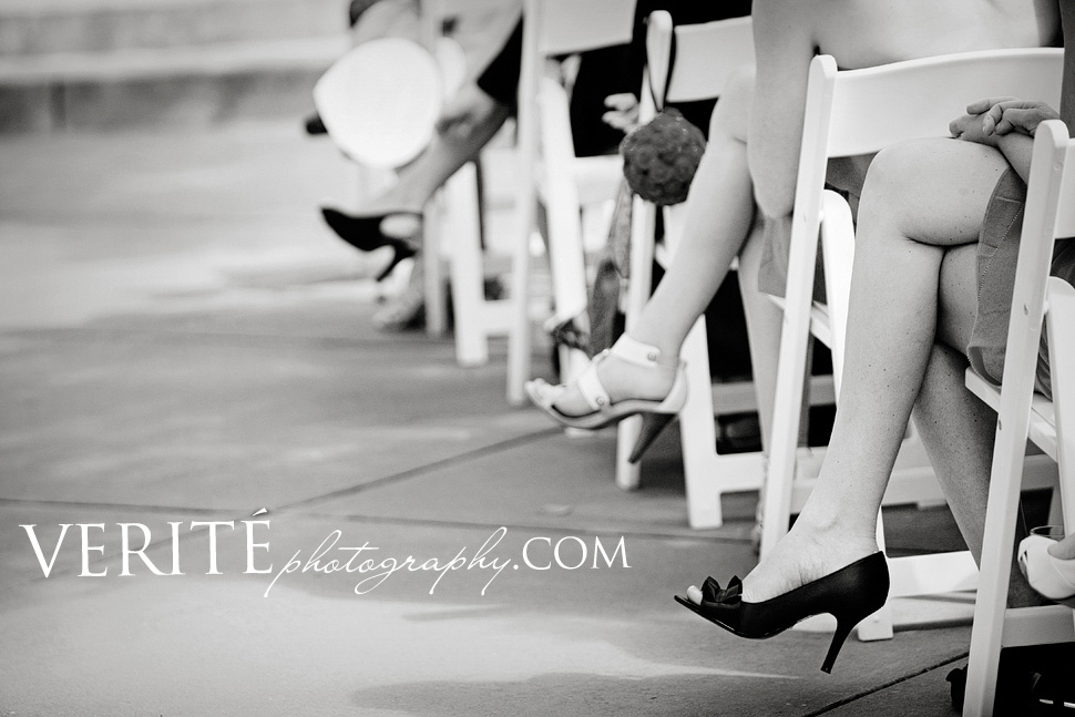 014san_francisco_wedding_photographer_andcra016.jpg