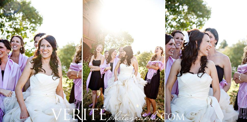 022san_francisco_wedding_photographer_andcra025.jpg
