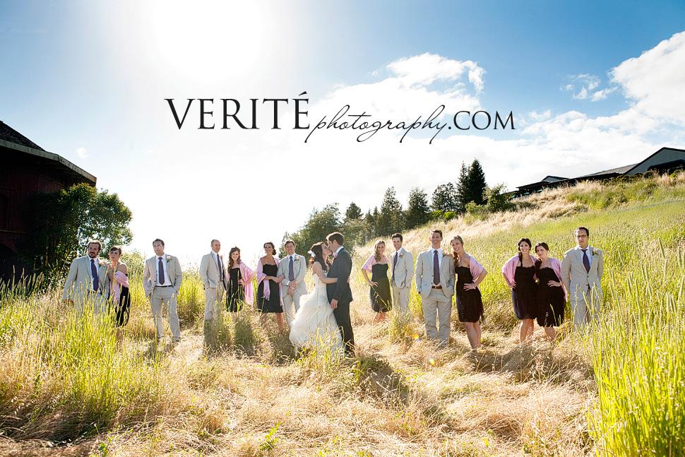 024san_francisco_wedding_photographer_andcra027.jpg