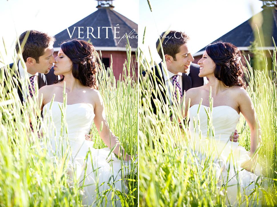 026san_francisco_wedding_photographer_andcra029.jpg