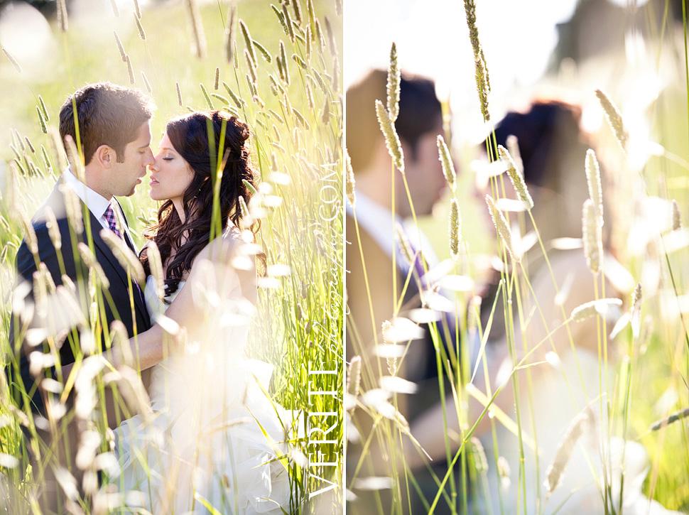 028san_francisco_wedding_photographer_andcra030.jpg