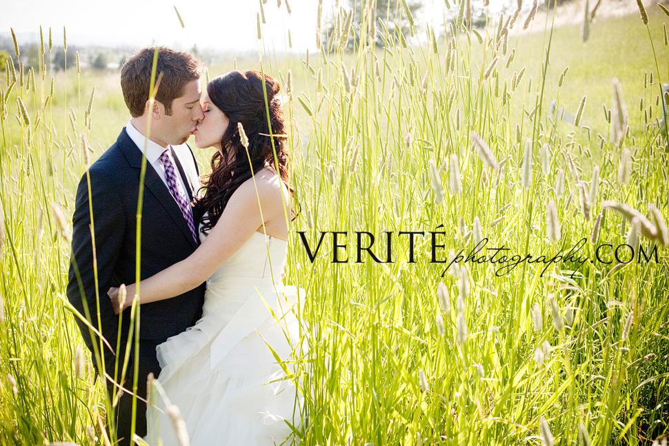 027san_francisco_wedding_photographer_andcra033.jpg