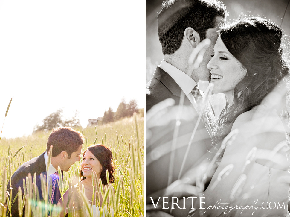 029san_francisco_wedding_photographer_andcra031.jpg