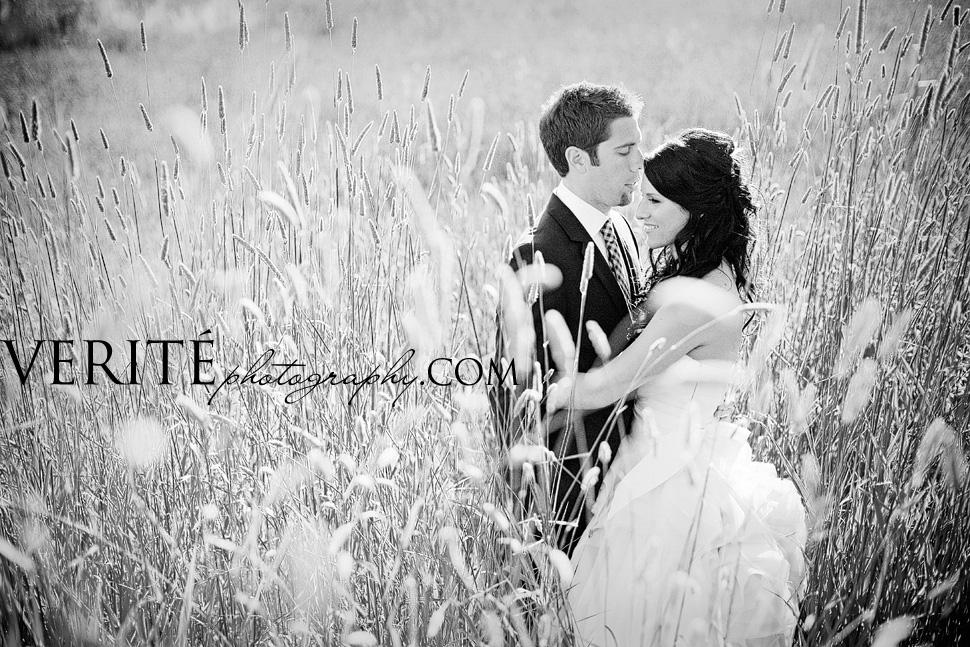030san_francisco_wedding_photographer_andcra034.jpg